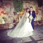 El matrimonio de Sami Arias y Ramiro's 7