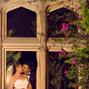 El matrimonio de Viviana Cholo y Rolo Rodríguez Fotografía 9