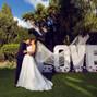 El matrimonio de Viviana Cholo y Rolo Rodríguez Fotografía 10