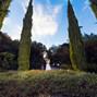 El matrimonio de Viviana Cholo y Rolo Rodríguez Fotografía 11