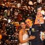 El matrimonio de Luis Javier Sandoval y Guatika 17