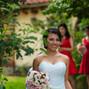 El matrimonio de Luis Javier Sandoval y Guatika 16