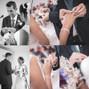El matrimonio de Paola Hernández y RenderMe 9