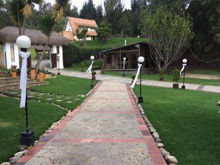 Hacienda Yerbabuena 2