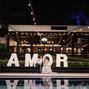 El matrimonio de Zaret Ortegon y Bariloche Eventos 17