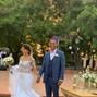 El matrimonio de Daniela y Giovanni López e Hijos 5