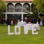 El matrimonio de Beto y Sindy y Hotel Rancho Tota 8