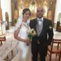 El matrimonio de Vanessa Duque Garro y Casa Solórzano 6