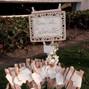 El matrimonio de Anderzon Figueroa Lopera y Anem Bodas y Eventos 14