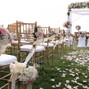 El matrimonio de Anderzon Figueroa Lopera y Anem Bodas y Eventos 16