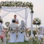 El matrimonio de Anderzon Figueroa Lopera y Anem Bodas y Eventos 17