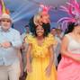 El matrimonio de Anderzon Figueroa Lopera y Anem Bodas y Eventos 19