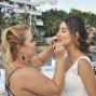 El matrimonio de camila toro y Liliana Maquillaje 10