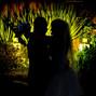 El matrimonio de Jenny Tatiana Franco y Mediterraneum 107