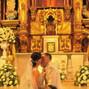 El matrimonio de Lida Mayelly Perez Peralta y Mi Boda Latina Cartagena 17