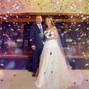 El matrimonio de Jenny Tatiana Franco y Mediterraneum 100