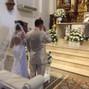El matrimonio de Lida Mayelly Perez Peralta y Mi Boda Latina Cartagena 18