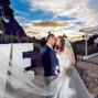 El matrimonio de Jenny Tatiana Franco y Mediterraneum 99