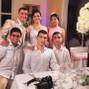 El matrimonio de Lida Mayelly Perez Peralta y Mi Boda Latina Cartagena 21