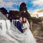 El matrimonio de Jenny Tatiana Franco y Mediterraneum 104