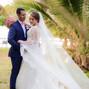 El matrimonio de Laura Quintero Carbonell y Harold Beyker Fotografía 6