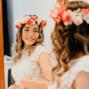 El matrimonio de Eliana Cadena y By Pixel Reflex 8