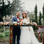 El matrimonio de Eliana Cadena y By Pixel Reflex 10