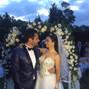 El matrimonio de Natalia Urrego y Celebraciones Bogotá 7