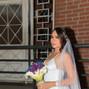 El matrimonio de Claudia Lindemann y FilmArte 14