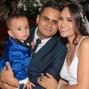 El matrimonio de Claudia Lindemann y FilmArte 15