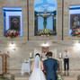 El matrimonio de Claudia Lindemann y FilmArte 18