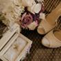 El matrimonio de Catherynn Hernandez Cardenas y Collphotography 17
