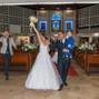 El matrimonio de Claudia Lindemann y FilmArte 19