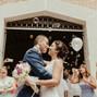 El matrimonio de Catherynn Hernandez Cardenas y Collphotography 19