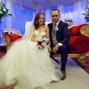 El matrimonio de Jenny Tatiana Franco y Mediterraneum 110