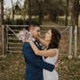 El matrimonio de Catherynn Hernandez Cardenas y Collphotography 20