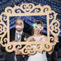 El matrimonio de Vanessa Duque Garro y B&Q Fotografía 10
