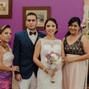 El matrimonio de Catherynn Hernandez Cardenas y Collphotography 27