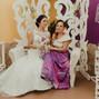 El matrimonio de Catherynn Hernandez Cardenas y Collphotography 29