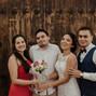 El matrimonio de Catherynn Hernandez Cardenas y Collphotography 30
