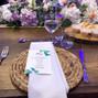 El matrimonio de Maria Juliana Caicedo Galindo y Bodas y Fiestas Cali 6