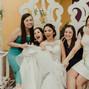 El matrimonio de Catherynn Hernandez Cardenas y Collphotography 32