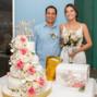 El matrimonio de Andrea Bustos y La Granadina 6