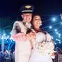 El matrimonio de Mauricio Tiria y Hidalgo Producciones 7