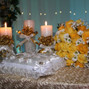 El matrimonio de Carlos Alberto Rodriguez Trespalacio y Blue Star Eventos & Recepciones 80