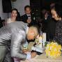 El matrimonio de Carlos Alberto Rodriguez Trespalacio y Blue Star Eventos & Recepciones 84