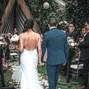 El matrimonio de Tatiana Arango y Giovys Make-up 12