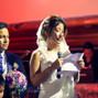 El matrimonio de Kelly Rodriguez y Mediterraneum 43