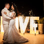 El matrimonio de Monimaregallego@gmail.com y Regina Brieva Bodas y Eventos 44