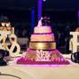 El matrimonio de Kelly Rodriguez y Mediterraneum 44